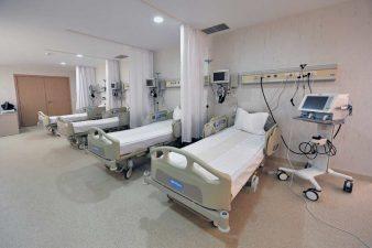 Initiativa guvernamentala pentru facilitarea accesului la bani europeni pentru spitalele din Romania