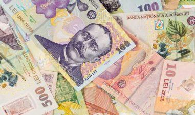 LISTA 2019: Fondurile de la stat pentru mici firme private. Bugete mai mici propuse de Guvern, anul acesta