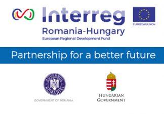 Programul Interreg VA Romania: Ungaria – Semnarea primelor 11 contracte de finantare