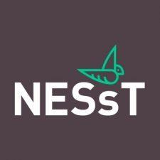 Programul NESsT sprijina afacerile sociale din Romania
