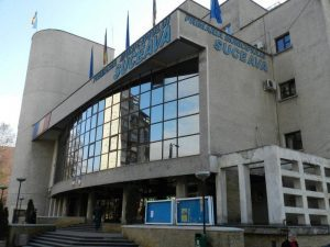 Primaria Suceava construieste o noua gradinita cu fonduri europene de 700.000 de euro