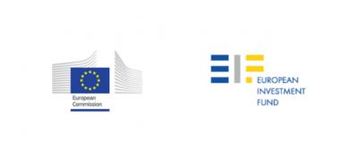 VentureEU: Pan-European Venture Capital Funds-of-Funds Programme