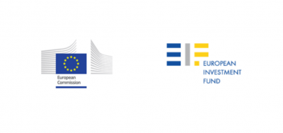 VentureEU: Pan-European Venture Capital Funds-of-Funds Programme