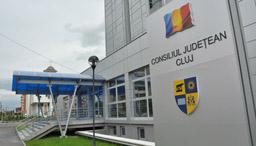 Consiliul Judetean Cluj a atras 250 de milioane de euro din fonduri europene in ultimii doi ani