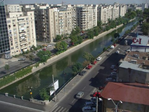 dambovita_delaetajul8.jpg
