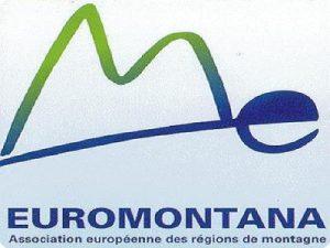 Euromontana in Romania: cea de-a XI-a Conventie europeana in domeniul ariilor montane si patrimoniului cultural, 25-27 septembrie 2018, Vatra Dornei
