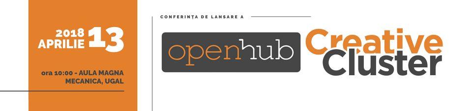 open-hub-cover.jpg