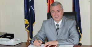 CJ Dolj a semnat contractul pentru un proiect transfrontalier de peste 9 milioane euro pentru reabilitarea a 2 drumuri