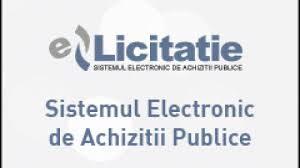 A fost lansata noua platforma de Achizitii Publice