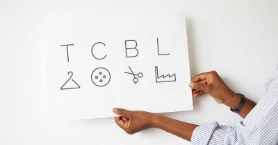 Textile and Clothing Business Labs lanseaza apelul pe anul 2018 pentru aderarea de noi asociati la comunitatea dinamica