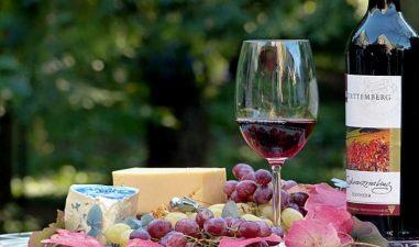Noi fonduri europene si de la stat pentru producatorii romani de vinuri