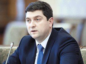 Ministrul Comunicatiilor: Lucrarile la proiectul Ro-Net ar putea fi incheiate in august – septembrie
