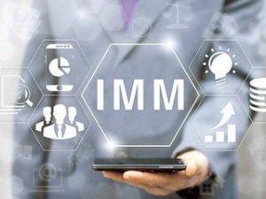 Cum pot lua IMM-urile finantare nerambursabila de 100.000 de euro printr-o schema de ajutor de minimis