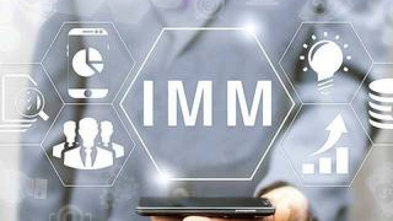 """POC: Apelul """"Sprijin pentru IMM-uri în vederea depășirii crizei economice generate de pandemia COVID – 19"""""""