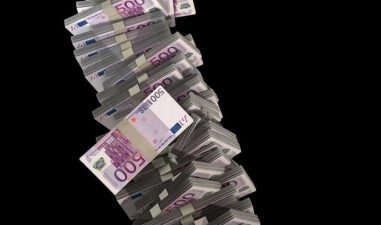Premii si credite garantate, pentru antreprenori din Romania