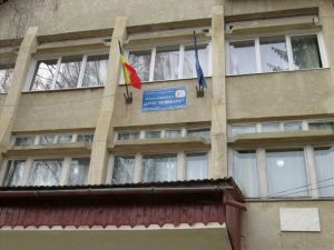 Doua mari unitati scolare din Miercurea Ciuc vor fi reabilitate termic cu fonduri europene
