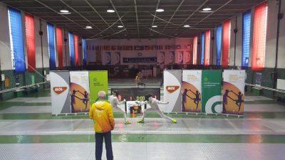 MOL Romania: Finantare de 560.000 lei pentru promovarea tinerilor talentati