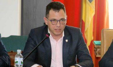 Ministerul pentru Mediul de Afaceri vrea sa dea vouchere de 3.000 euro pentru digitalizarea IMM-urilor