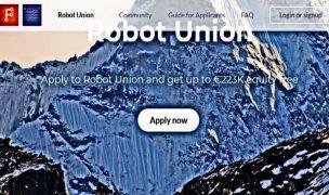 RobotUnion.jpg
