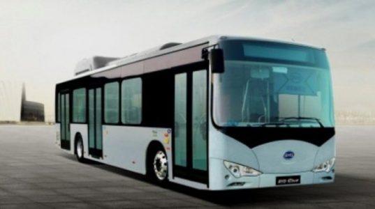 autobuz-electric-605x.jpg