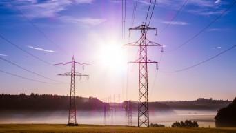 Ministerul Fondurilor Europene invita potentialii beneficiari la seminariile de informare privind accesarea fondurilor europene in domeniul energiei regenerabile