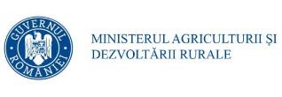 MADR: Noi reglementări în utilizarea durabilă a pesticidelor pe teritoriul României