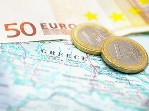 Presedintele a promulgat legea prin care BEI finanteaza Romania cu un miliard de euro