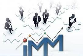 Centrele de afaceri pentru export contribuie la cresterea competitivitatii micilor producatori printr-un program complet de instruire antreprenoriala