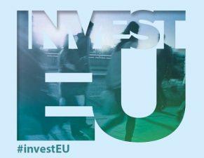 Bugetul UE pentru perioada 2021-2027: Comisia salută aprobarea de către Parlament a InvestEU