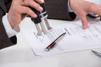 MADR: Controalele privind certificarea semintelor de calitate sunt in plina desfasurare