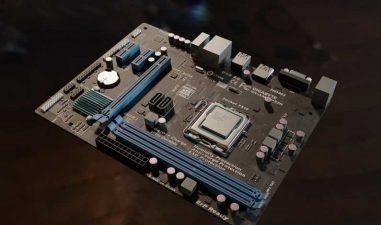 Finantare de pana la 200.000 de euro pentru firmele care dezvolta senzori, componente electronice sau obiecte inteligente