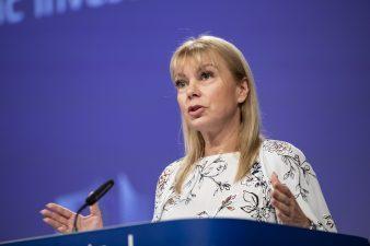 Bugetul UE: Un nou program privind piata unica pentru capacitarea si protejarea cetatenilor europeni