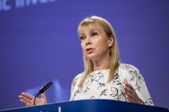 2018_comisar_bienkowska_buget.jpg