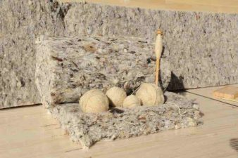 MADR: Se prelungeste perioada de valorificare a lanii