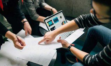 Program gratuit de dezvoltare strategica pentru IMM-uri din domenii precum: industria lemnului, auto, telecom si industrii creative