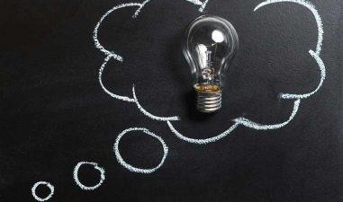 Creșterea inovării în companii – Proof of Concept