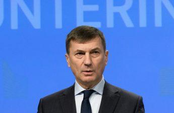 Bugetul UE: investitii de 9,2 miliarde euro in primul program digital de pana acum