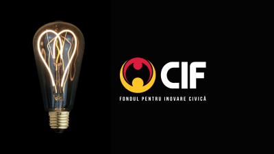Fonduri nerambursabile pentru acces imbunatatit la energie