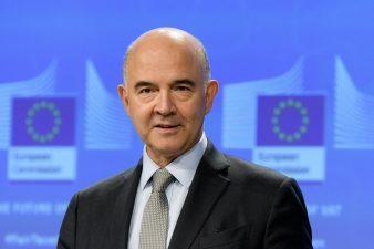 Bugetul UE: Stimularea cooperarii intre autoritatile fiscale si cele vamale pentru o Uniune mai sigura si mai prospera