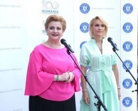 Gavrilescu: Capitala va face parte dintr-un proiect pe fonduri europene privind calitatea aerului