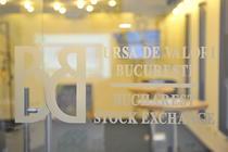 Bursa discuta cu autoritatile pentru ca statul sa deconteze antreprenorilor 50% din costul listarilor, folosind bani europeni