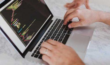 Se cauta 9 IT-isti pentru o agentie care gestioneaza miliarde de euro