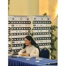 Guvernul Romaniei: Invitatie pentru producatorii de film de a realiza co-productii prin schema de ajutor de stat pentru industria cinematografica
