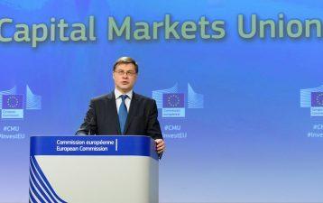 Investitii transfrontaliere mai bine protejate in UE
