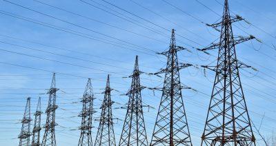Proiectele energetice care vizeaza Romania, pe agenda CESEC