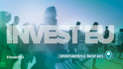 Planul de investitii pentru Europa: BEI si Garanti Bank isi unesc fortele pentru a sprijini firmele conduse de femei in Romania