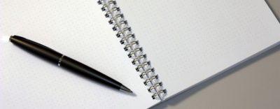 AFIR: Cazierul judiciar fara inscrieri care privesc sanctiuni economico-financiare