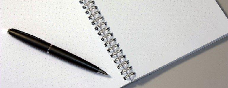 pen222-770x300.jpg