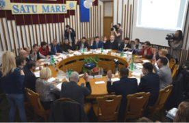 Consiliul-Local-Satu-Mare.jpg