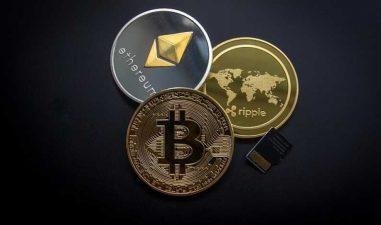 Doua noi fonduri de investitii in startupuri de criptomonede si blockchain